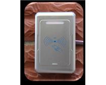 防复制防淋雨门禁一体机,防复制一体锁,电梯控制器,嵌入式楼宇对讲,连网和非连网门禁,闭门器