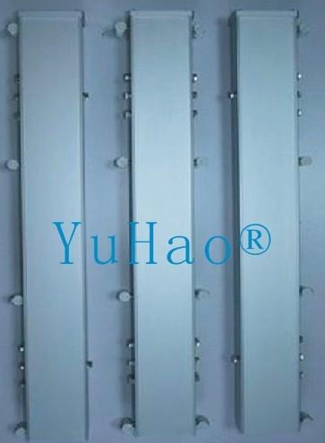 电子围栏配件,周界安防报警,弱电系统电子围栏,脉冲电子围栏,张力电子围栏,电子围栏配件