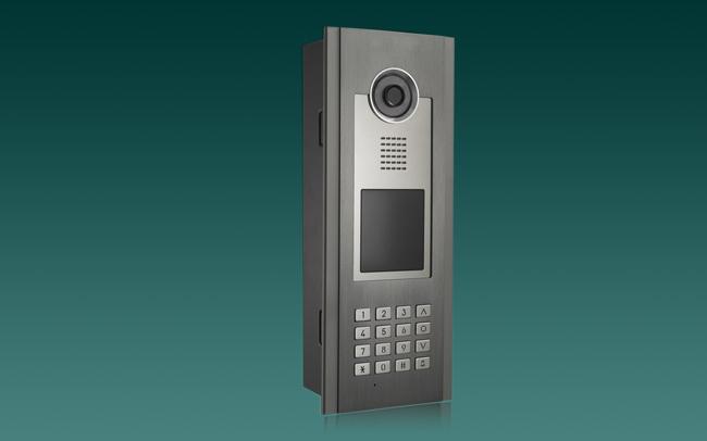 TEL-980MT豪华液晶主机