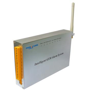 配电房手机卡防盗报警器无线电力机房报警器