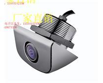 车载微型摄像机