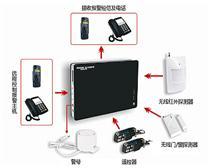 智能电子报警器  智能家居报警器   防盗报警器