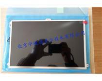 供应现货300片10.1英寸LG液晶屏LP101WX1-SLP2