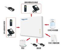 家用智能防盗报警器  家用无线报警器  家用智能防盗报警系统