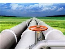领航科技助管理——燃气管道及设施巡检管理系统