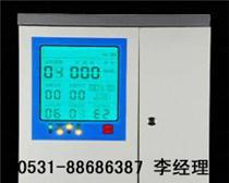 液化石油气丙烷气体浓度报警器