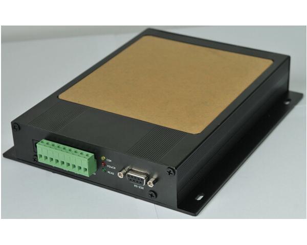 厂家直销超高频发卡器|RFID发卡器|铁壳发卡器|网口写卡器