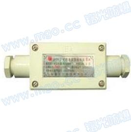 JHH-2 4芯矿用防爆通讯电缆分线箱