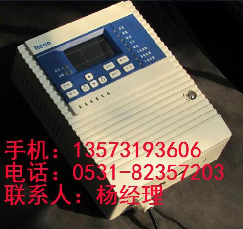 汽油监测报警器,汽油检测仪