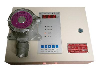 液化气泄漏报警器,液化气检测仪