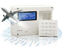 河南Ic卡刷卡机|ID卡卖饭机|美食城充卡机|食堂售饭机系统