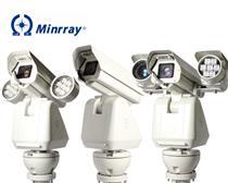 一体化高速云台摄像机 UV20/UV20-IR/-LS/-JL系列