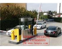 开封停车场系统,停车场车牌识别系统安装批发