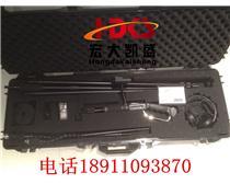 北京生命探测仪,音视频生命探测仪
