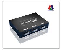 MP103-DVI无缝投影纯硬件边缘融合机