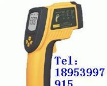 红外线温度检测仪|便携式测温仪