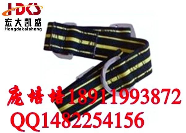 02消防腰带批发 北京消防腰带
