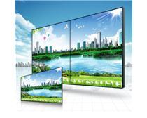 上海高性价拼接屏|LG42寸拼接显示器|安防监控系统解决方案