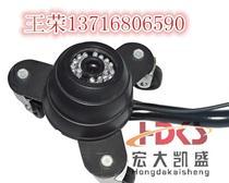MCD-V3D车底检查镜