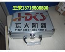 警用激光眩目器北京厂家直销