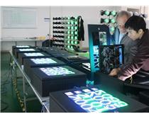 黑龙江停车场全视频引导系统 反向寻车 超声波引导系统