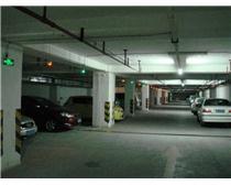 安徽停车场全视频引导 超声波引导 反向寻车 智能停车