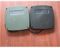 ID100F远距离id卡读卡器/感应式中距离读卡