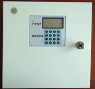 GPRS联网报警兼容铁盒子GA-GPRS03