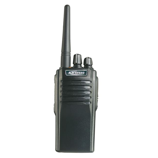 科立讯T4208对讲机 济南科立讯对讲机专卖