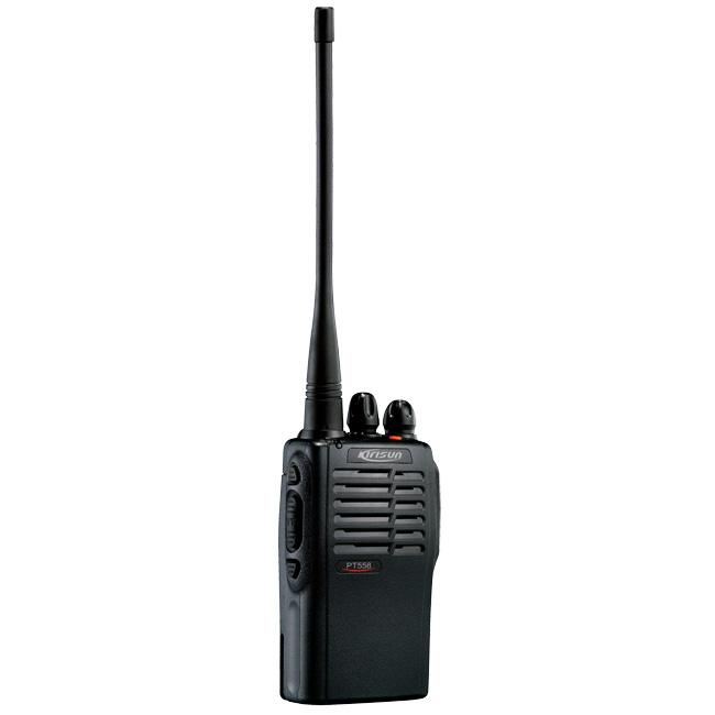 科立讯PT558对讲机  山东济南科立讯对讲机专卖