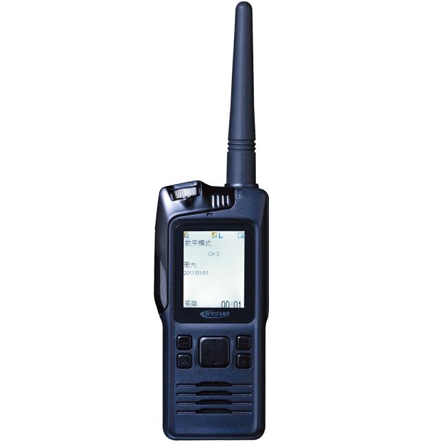 科立讯V689对讲机 济南科立讯对讲机专卖