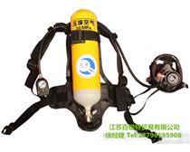 RHZK5/30声光报警呼吸器