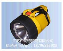 dF-6型隔爆型可充电防爆灯