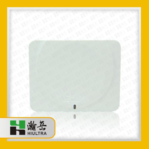 HY-100双界面IC卡读写器
