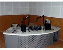 供应操作台,多媒体讲台,琴台,电视墙