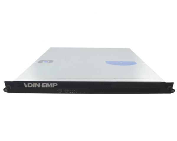 中德宏泰 电子地图服务器 IP-EMP3000