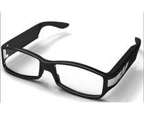 低价眼镜摄像机  平光眼镜摄像机  高清眼镜摄像机