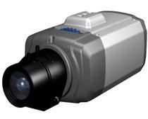 中德宏泰 日夜型标准枪型摄像机 MI-BX600