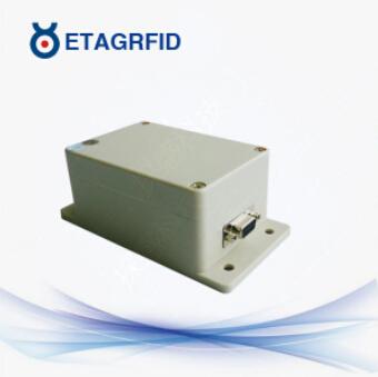 探感科技超高频工业级RFID读写器