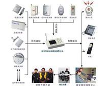 联网报警报警中心 联网报警设备 视频联网报警系统