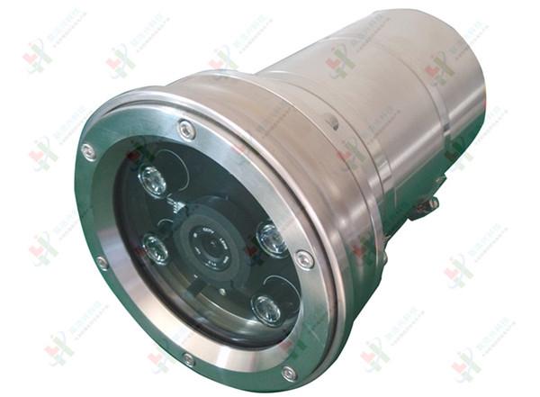 江西腐蚀环境专用无线3G工业防爆摄像机高清防爆监控摄像头价格