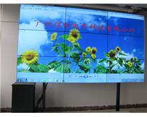 液晶拼接大屏幕成为了气象局综合预警信息最佳发布平台