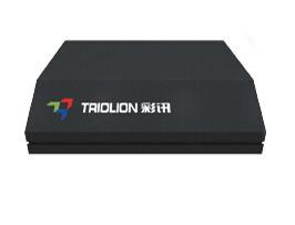彩讯triolion TMC4400图像处理器