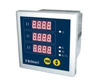 格瑞特楼宇自控GREAT-EM693智能电表,能耗监测设备,楼宇自控系统