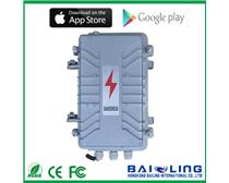GSM配电变压器无线报警 国家电网断电报警器