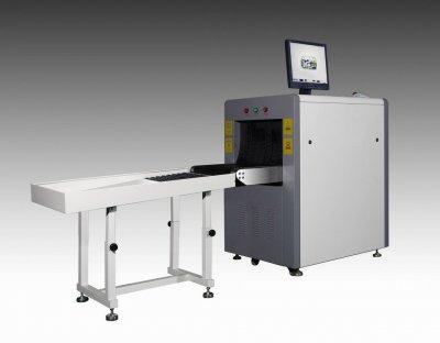 5030C型X光行李安检机