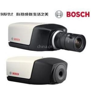 IP 200 固定摄像机