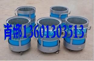 复合材料防爆罐 |复合材料排爆罐