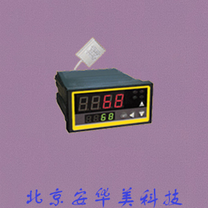 温度报警器  产品类别:温湿度感应