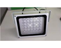 LED监控补光灯  LED智能交通频闪灯  爆闪灯